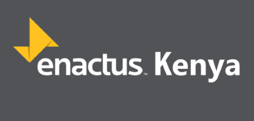 enactus kenya enterprise developments