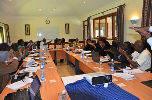 East-Africa-Thought-Leaders-Forum