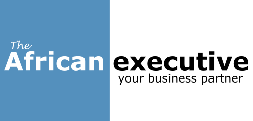 The-african-executive