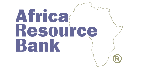 african-resource-banks